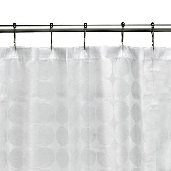 Freedom Spot 180X180Cm Shower Curtain