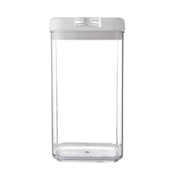 Photo of Freedom Riley 2.4L Canister - shop Freedom Conservatory products online