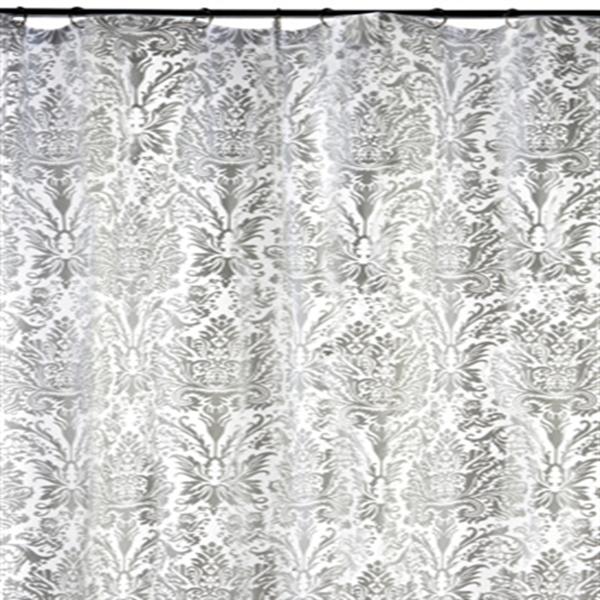 Freedom Antoinette 180X180Cm Shower Curtain