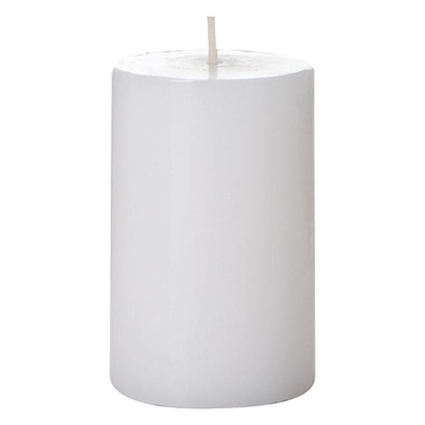 Blaze 5X7.5Cm Candle
