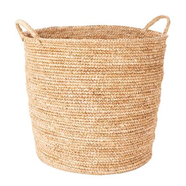 Freedom Vivid Small 2 Handle Basket