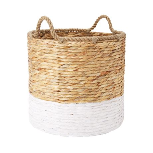Photo of Freedom Lorne Large Basket - shop Freedom Conservatory products online