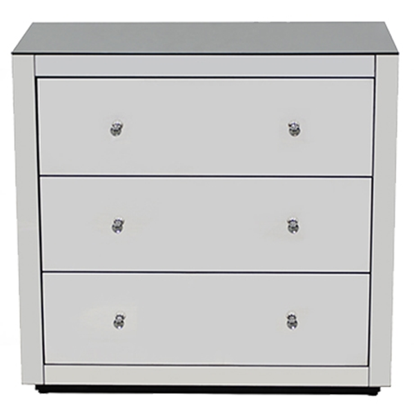 Photo of Freedom Amira Dresser - shop Freedom Bedroom products online