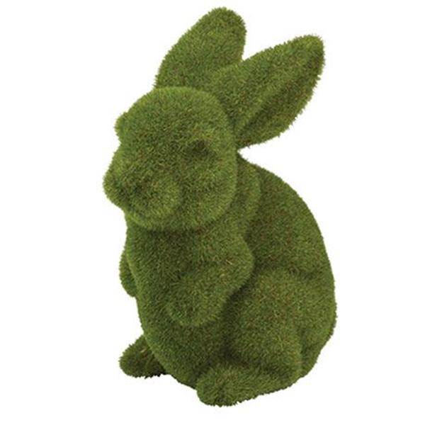 Moss 23 Cm Bunny