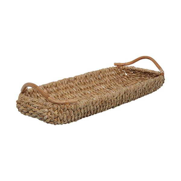Freedom Hampshire Bread Basket