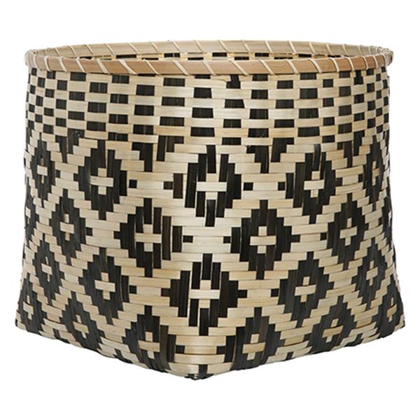 Teo Large Basket