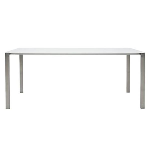 Freedom Signature Essentials 180X90Cm Dining Table