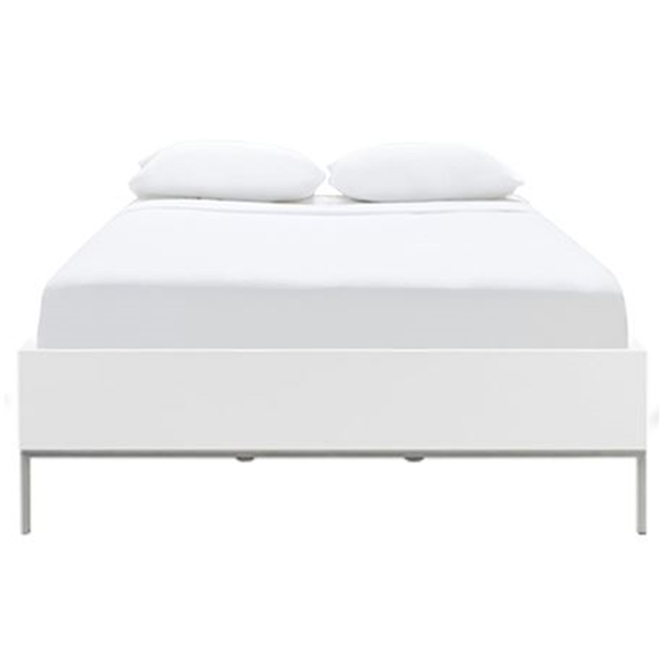 Freedom Signature Essentials King Bed Base