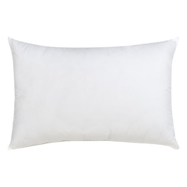Freedom Medium-High Pillow