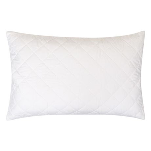 Freedom 48X74Cm Pillow Protector