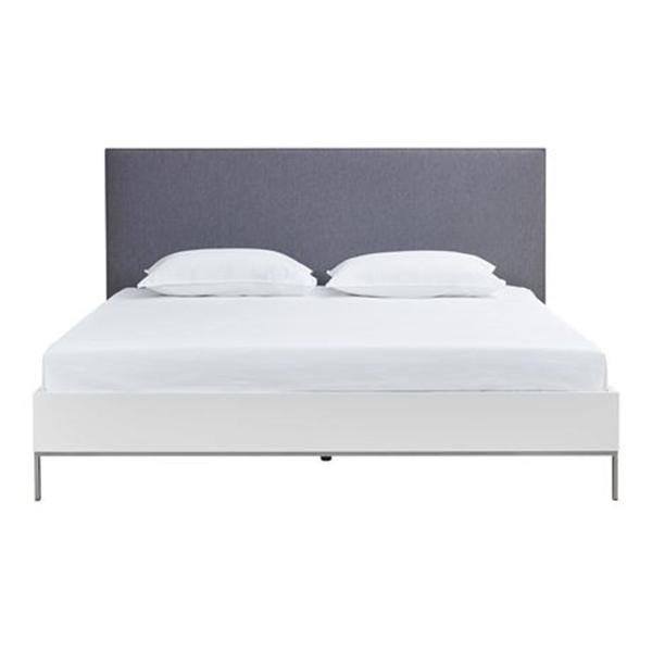 Freedom Signature Essentials Queen Bed Frame